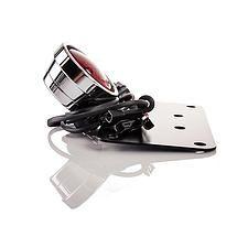Canyon Motorcycles. Bonneville, Thruxton, Scrambler Parts & Service   Fender Eliminator & Taillights