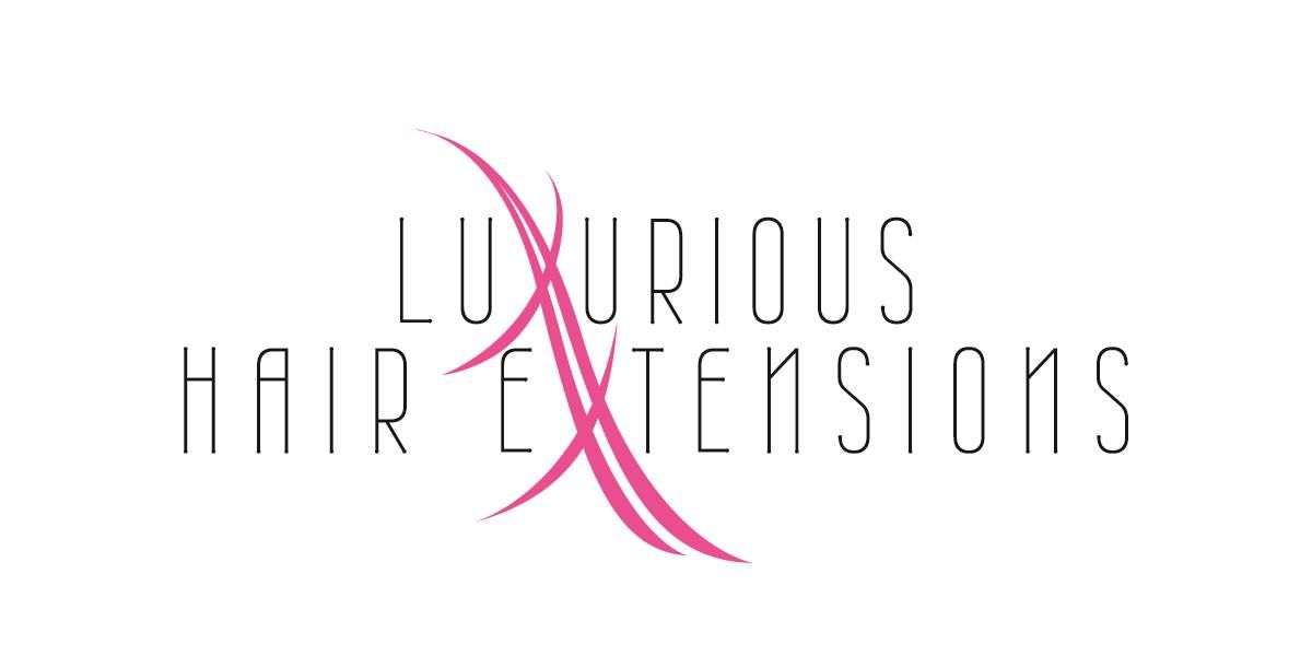 Based In Anchorage Ak You Can Find A Full Range Of Hair Extensions
