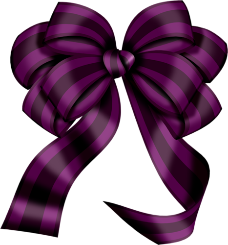 Banty Ot Fanta Symoments Ribbon Bows Bow Clipart Boxes And Bows