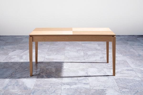 Global A+D Furniture