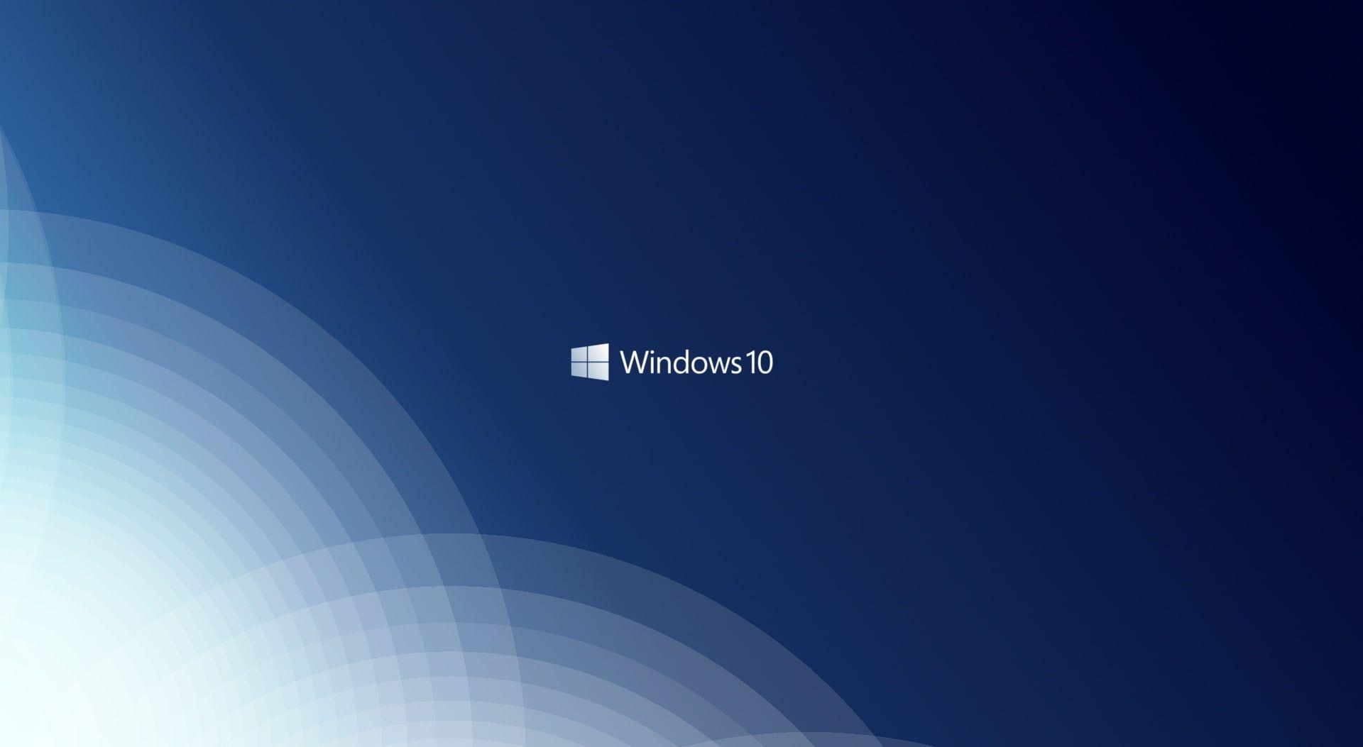 Windows 10 Windows 10 Logo Windows Windows 10 Logo Minimal Minimalism Minimalistic Abstract Windows Window Windows 10 Logo Latest Hd Wallpapers Windows