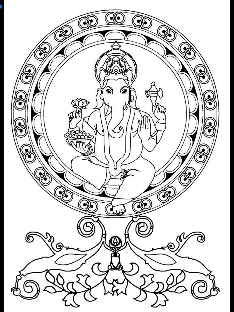 Pin by Barbara Konwinski 🔮💎🕉🔥📿💀☠🌹🌛🌝🌜 on God and goddess ...