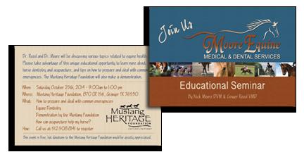 We Designed A Responsive Wordpress Website Business Cards Promotional Brochure Forms And Advertising Posters Postcard Design Brochure Business Card Design
