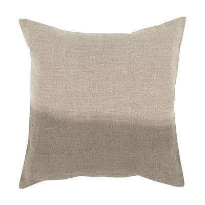 Surya DD01 Dip Dyed Pillow