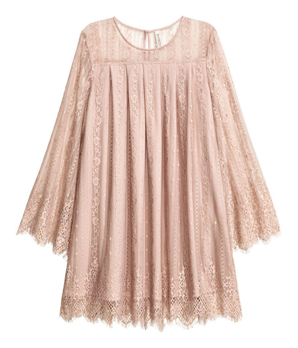90b2c66c5c68f2 Korte kanten jurk