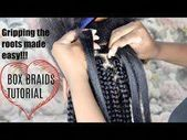 Newest Pics Long box braids with yarn Tips You actually get home right after per day of braiding. Your face continue to hurts. A person idea yo #box #braids #Long #Newest #Pics #Tips #yarn #loosebraids
