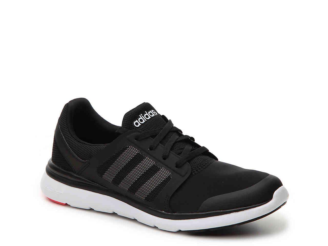 adidas Cloudfoam Xpression Neoprene Sneaker - Women's | Workout ...