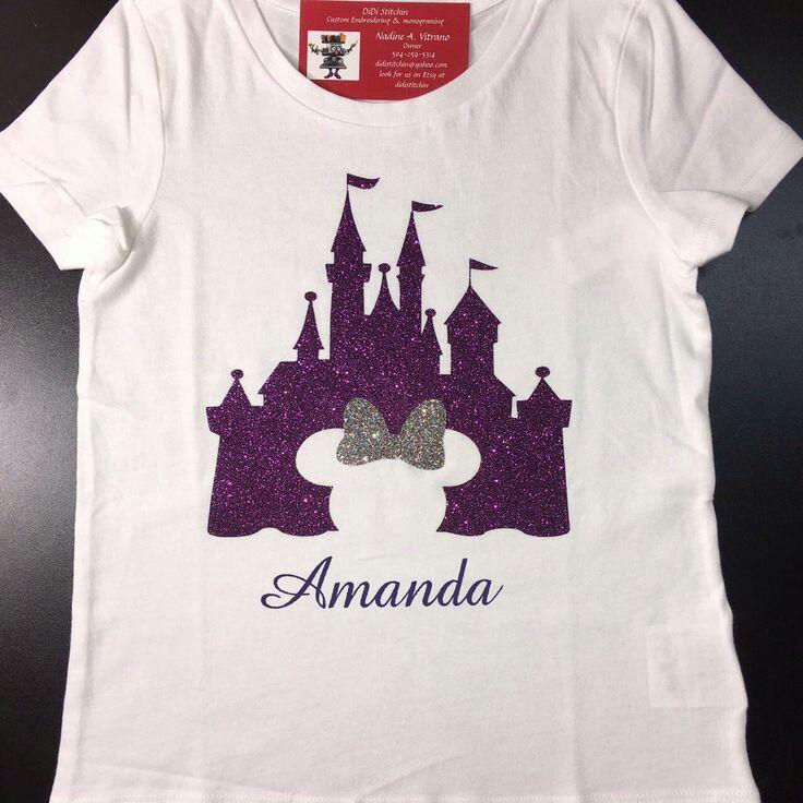 Pin De Lch Mnz Izchel Yolotzin En Disneyland Disney Disney Shirts