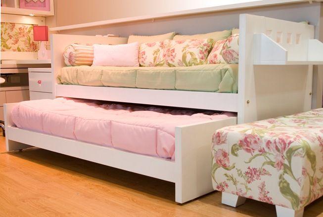 De chicos camas cunas muebles pinterest camas y for Camas para chicos