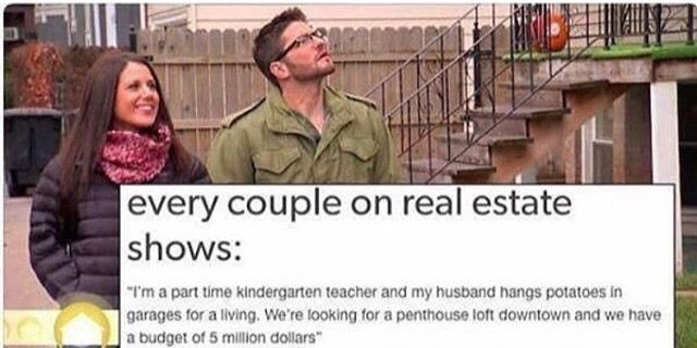 home makeover lies | my sides | pinterest | galleries, home and meme