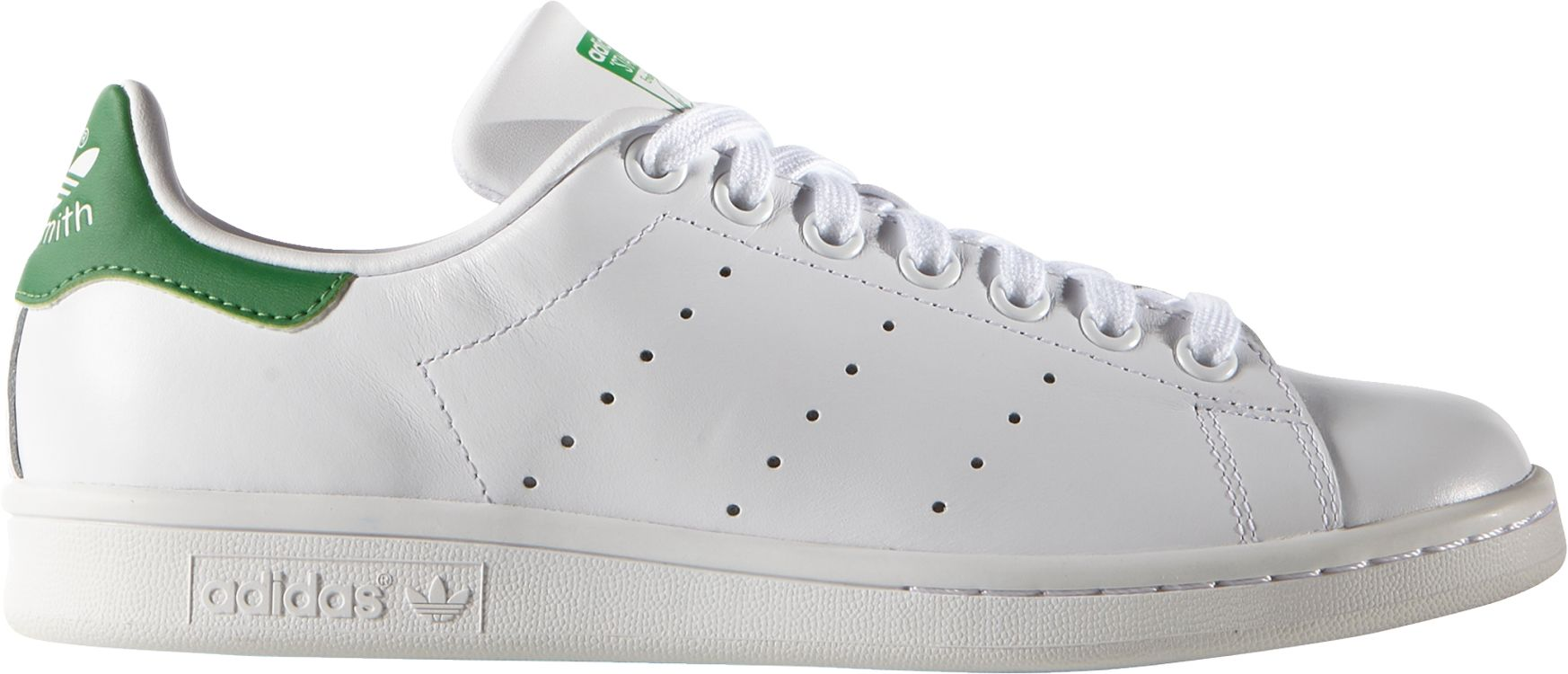 adidas originals unisex adults stan smith sneakers