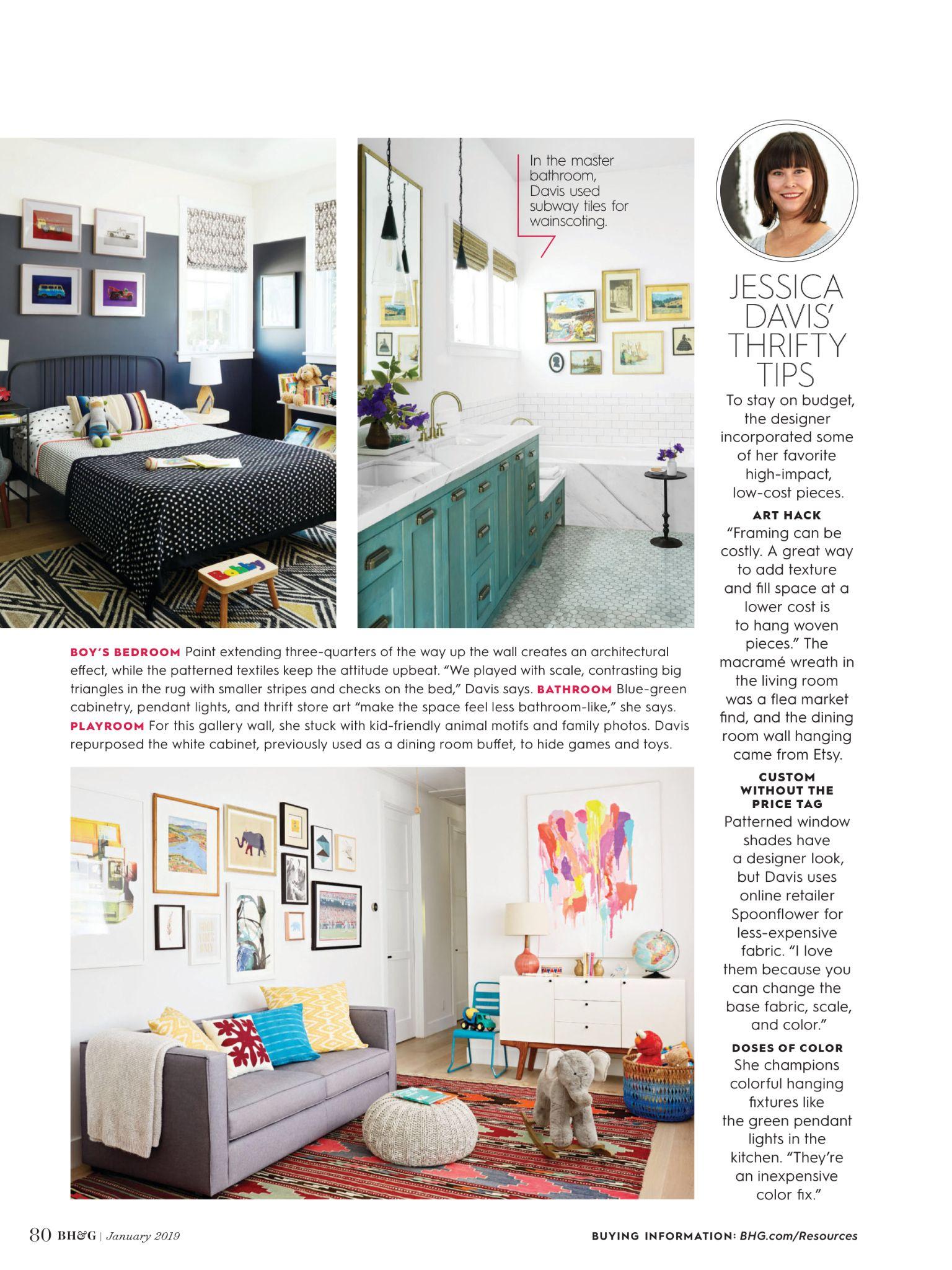 074d525ede9944e496f528603bebba63 - January 2019 Better Homes And Gardens Magazine