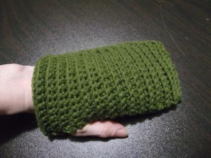 Free Crochet Dishcloth Patterns Crochet Dish Scrubber Easy