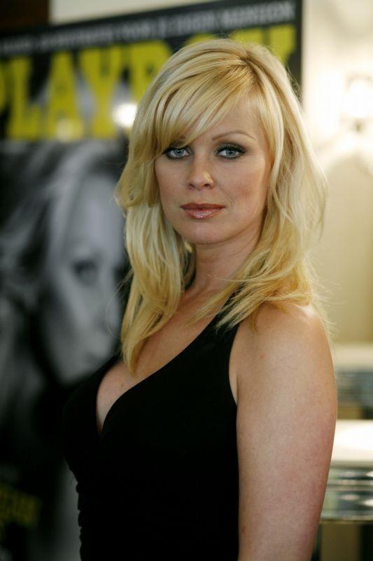 Bridget Maasland Is A Dutch Vj Television Prese Haar