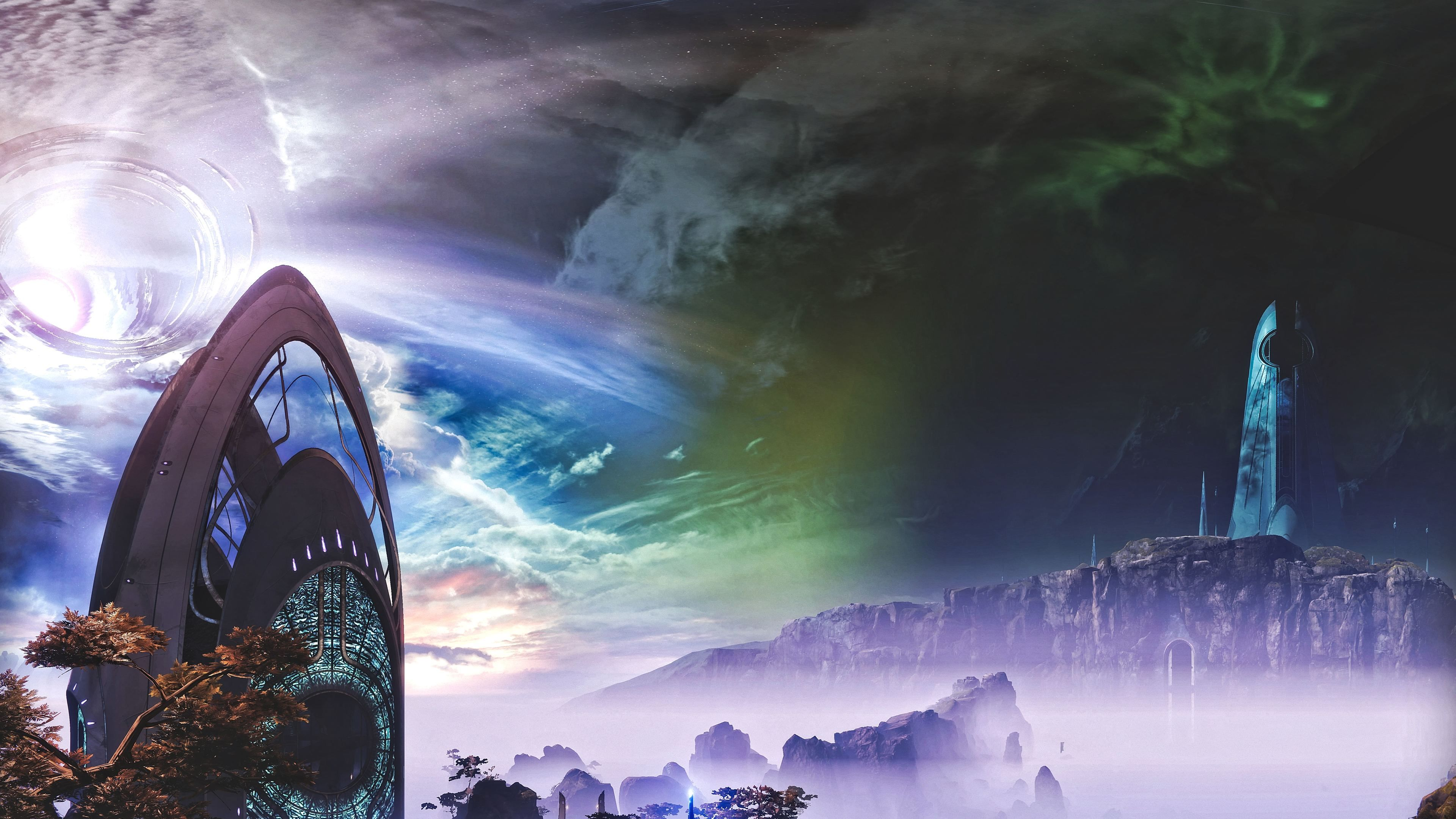 Destiny 2 Dream City 4k Hd Wallpapers Games Wallpapers Destiny Wallpapers Destiny 2 Wallpapers 4k Wallpapers 2018 Games In 2020 Dream City Wallpaper Hd Wallpaper