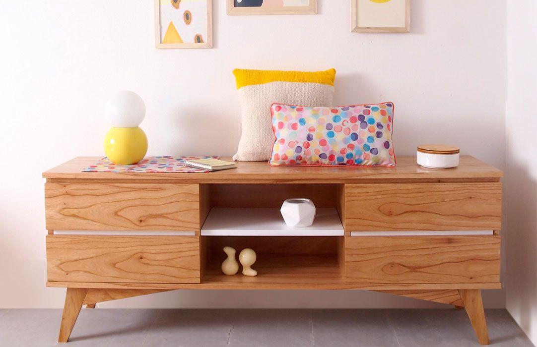 CASA FETEN Decoración, muebles, bolsos con textiles y revestimientos exclusivos. http://charliechoices.com/casa-feten/