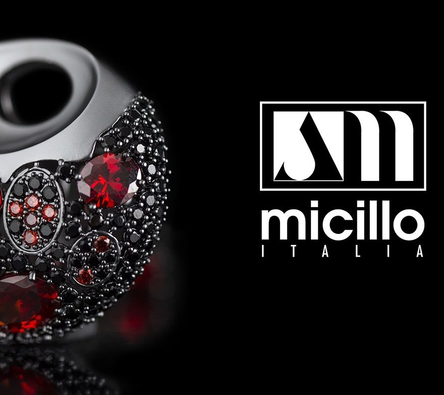 Visit our store and give yourself an emotion.❤️  Do not miss the chance to choose accessories that best suits you, shipping is free!🛍💫#micilloitalia🔝 https://goo.gl/kaRA6Y  #fur #accessories #outfit #womanfashon #button #buttons #madeinitaly 🇮🇹 #classy #luxurylife #furs #crystal #fashiondiaries #musthave #ootd #swarovski 💎 #handmade #details #detailsoftheday 💖 #jewerly #strass #jewellery #jewelgram
