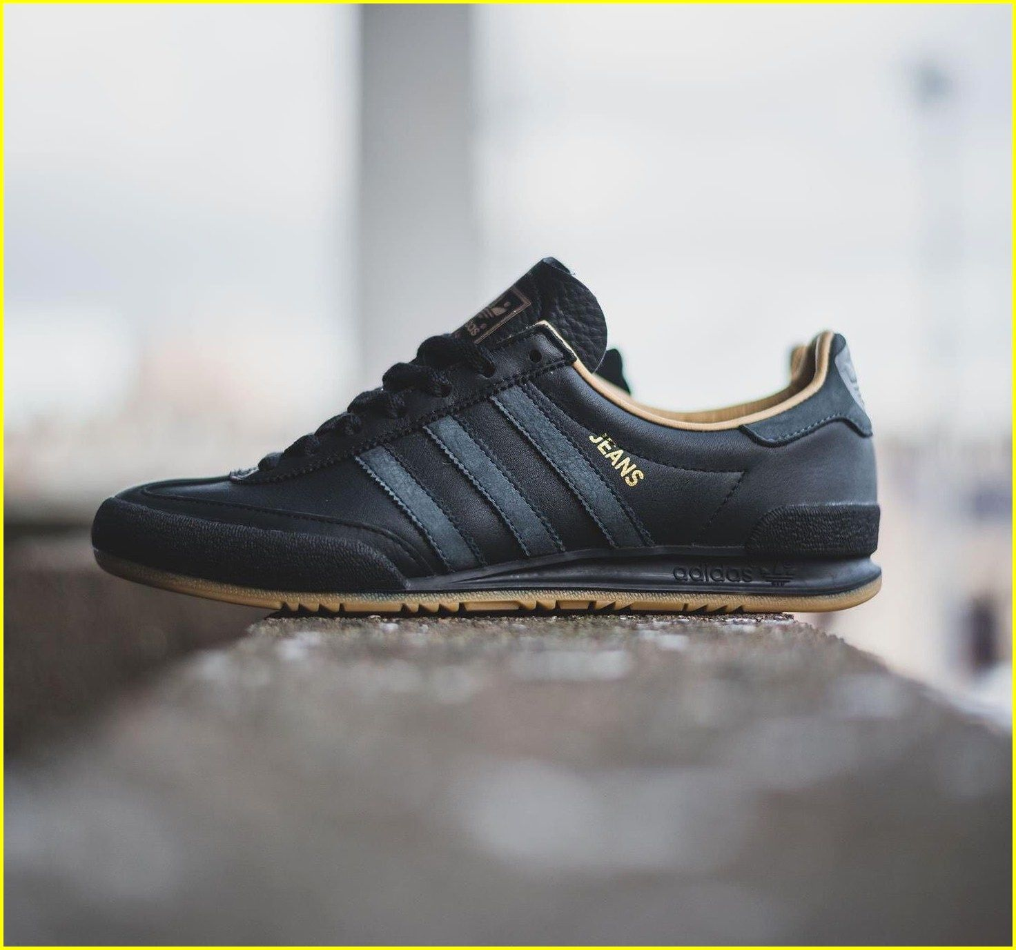 sneakers for cheap 9fbb3 d912f adidas Originals Hamburg GTX Closer Look  Shoes  Adidas, Sneakers y Adidas  sneakers
