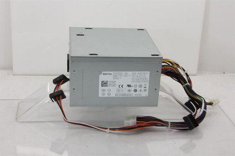 Power Supply Power Supply Power Supply Circuit Power