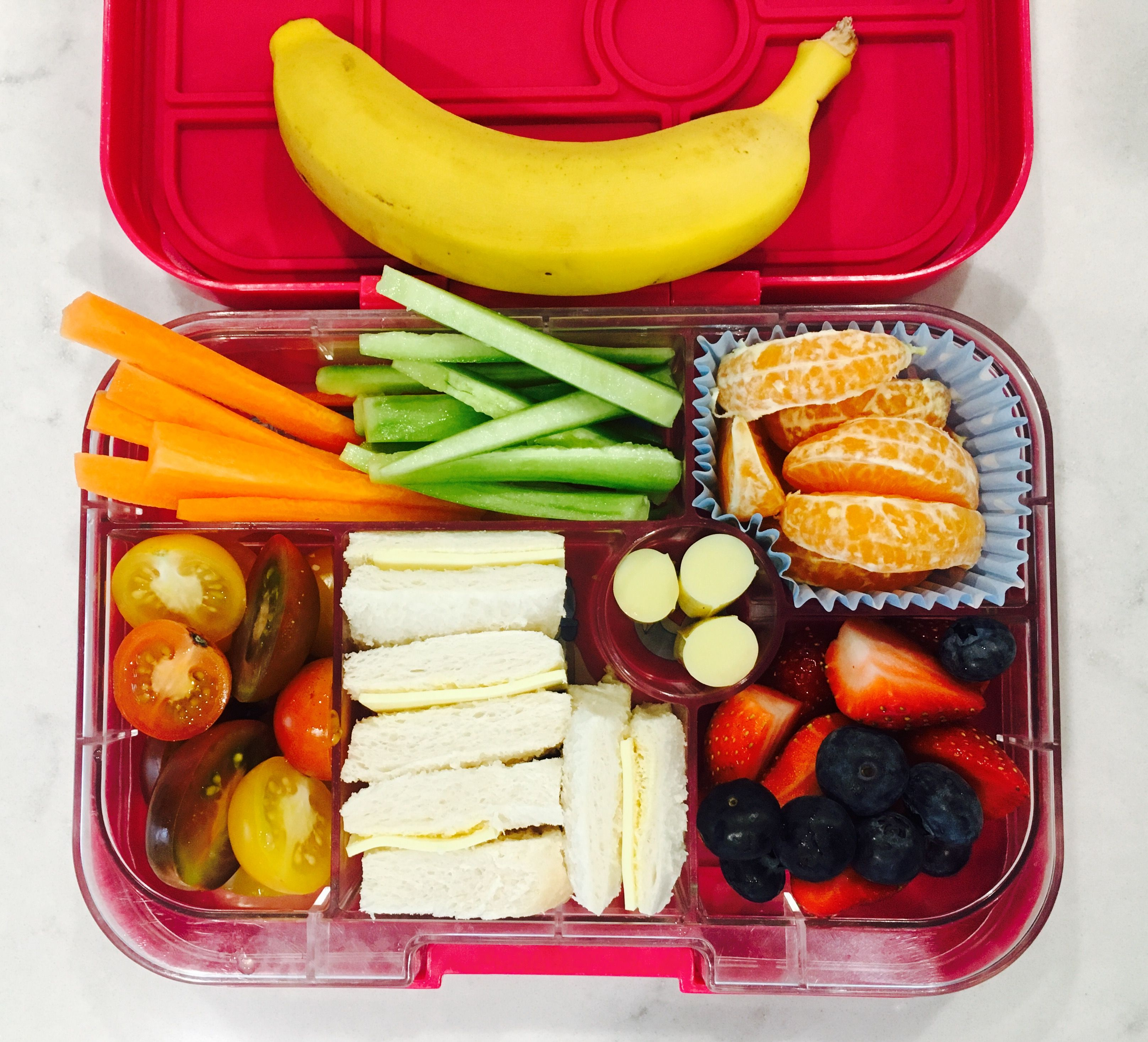 School Lunch Box Ideas Kids Nutrition Healthy Kids Meals