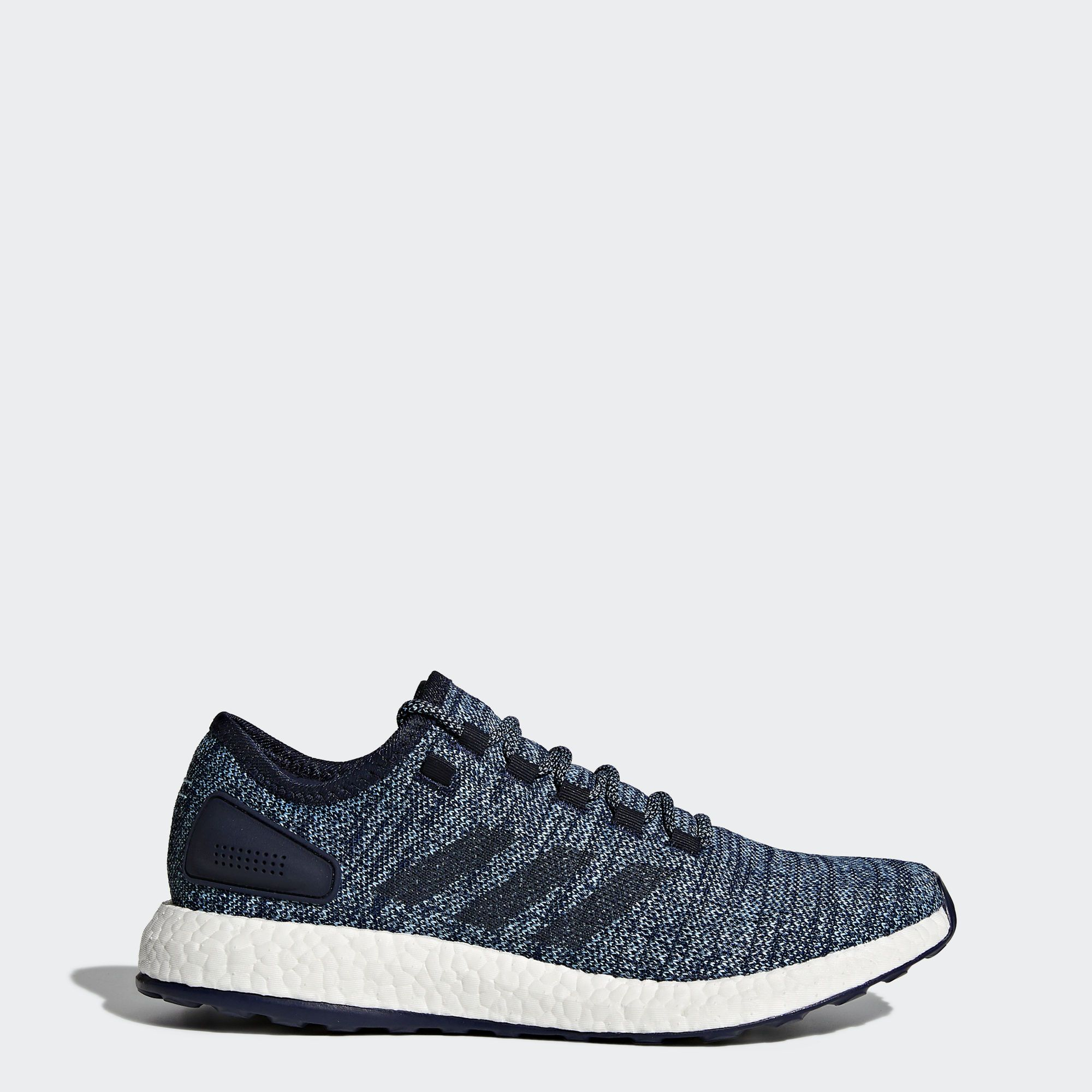 timeless design 21517 f7ce9 Shop the PureBOOST All Terrain Shoes - Blue at adidas.comus! See all the  styles and colors of PureBOOST All Terrain Shoes - Blue at the official  adidas ...