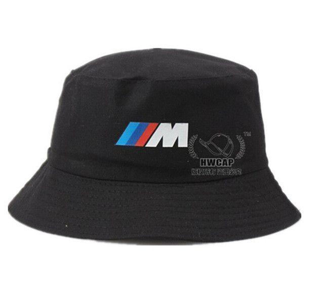 7a2491f3191 BMW M
