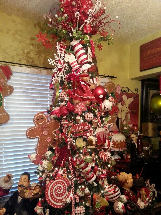 Candy Cane Lane Christmas Decorations Candy Cane Lane 2014   House Decor  Pinterest  Best Candy