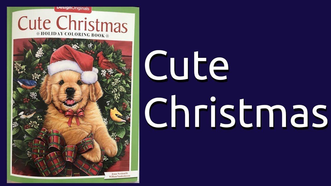 Großartig Weihnachtsklöppelseiten Bilder - Druckbare Malvorlagen ...
