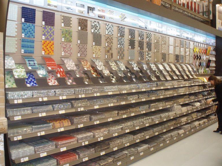 magasin carrelage nord carrelage mural carrelage parquet mur sol magasin with magasin carrelage. Black Bedroom Furniture Sets. Home Design Ideas