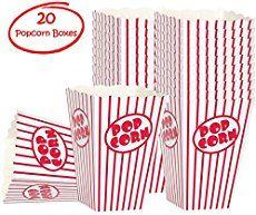 """Movie Food from """"Steel Magnolias""""   Brownie Bites Blog"""