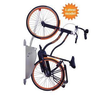 Webshop Wheelylift Bicycle Lift For Bicycles From 12 To 24