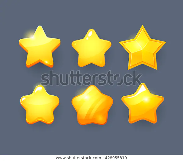 Star Free Vector Icons Designed By Freepik Free Icons Vector Free Vector Icon Design