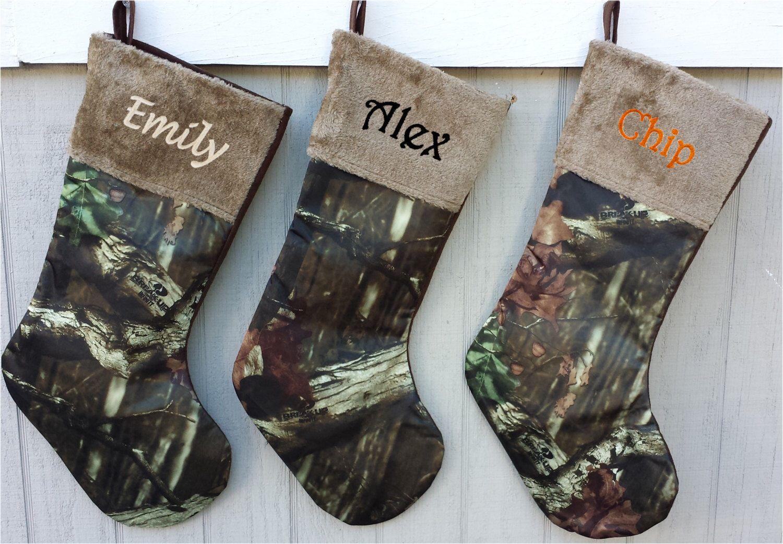 Mossy Oak Camo Stockings - Breakup Infinity Camouflage ...