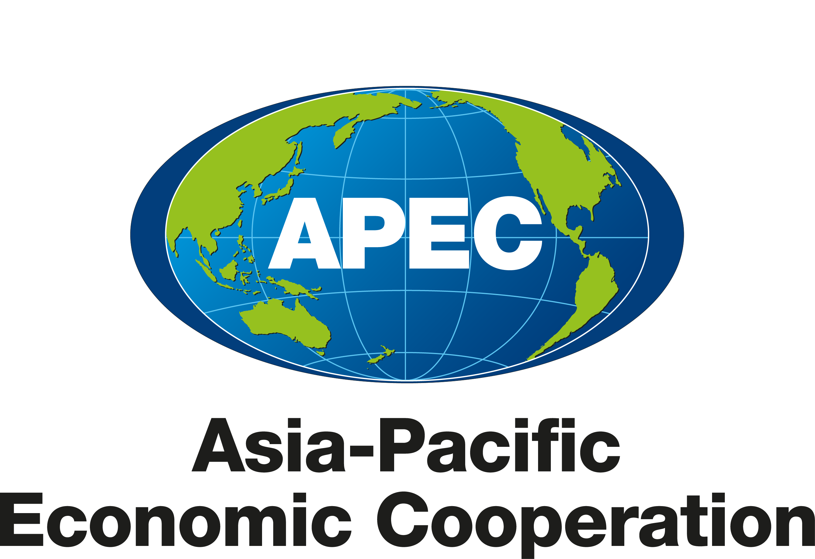 Apec Logo Pdf Png Free Downloads Logo Brand Emblems Asia Vacation Guide Cooperation