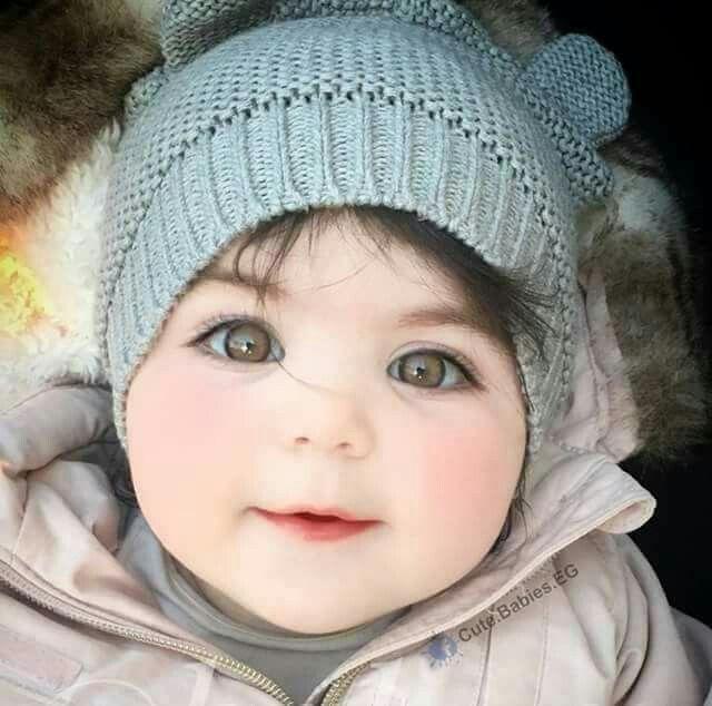 Bebes Fofura Linda | So cute! | Pinterest | Fofura, Bebe e