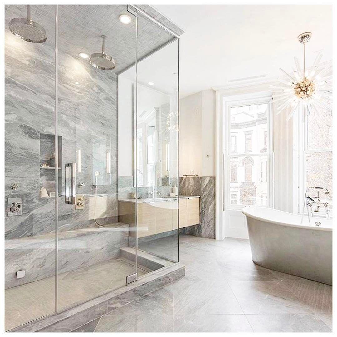 Pin By Stephanie Gleeson On Toiletd: Pin By Stephanie Ledda On Bathroom In 2019