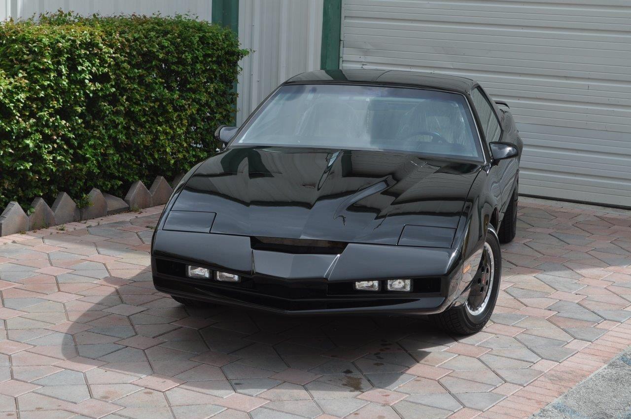 Camaro Door Panel Watershields Pair 1982 1992 In 2020 Camaro Panel Doors Window Cranks