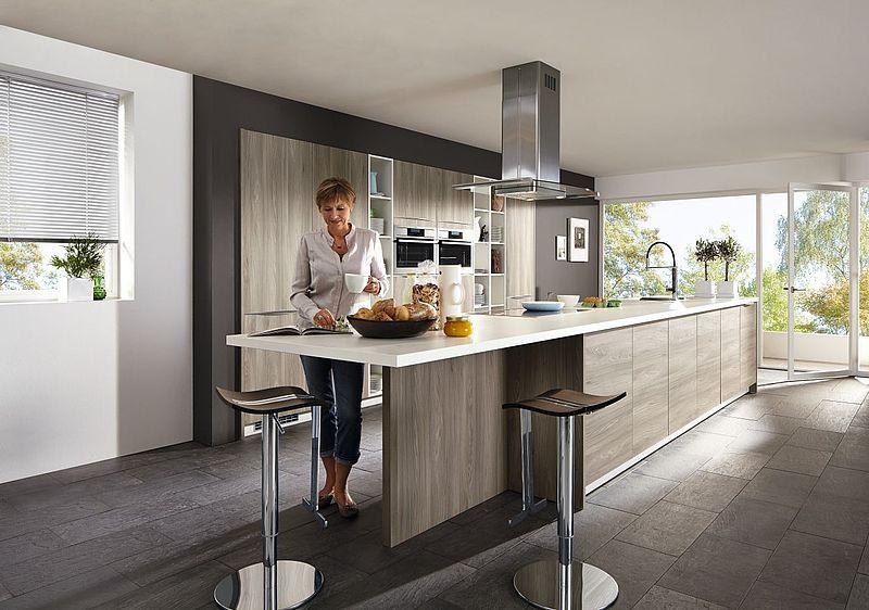 Идей на тему «Sachsenküchen в Pinterest» 1000+ Cottbus - wohnzimmer und küche zusammen