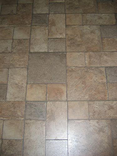 Tuscan Stone Bronze Flooring, Tuscan Stone Sand Laminate Flooring
