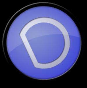 DataTables example - Bootstrap | Web dev tools | Custom