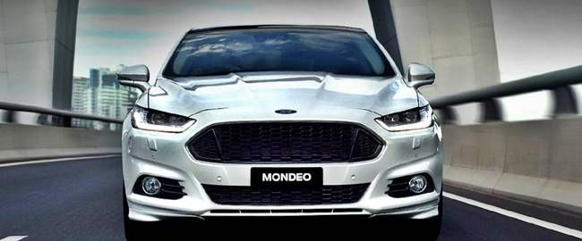 Ford Explorer likewise 25 Ugliest American Cars besides 2018 Nissan Altima Colors Pearl White furthermore Mustang Mass Air Flow Sizing moreover 2014 Ford Edge Photo And Global Ford Lineup Leaked. on ford taurus muscle car