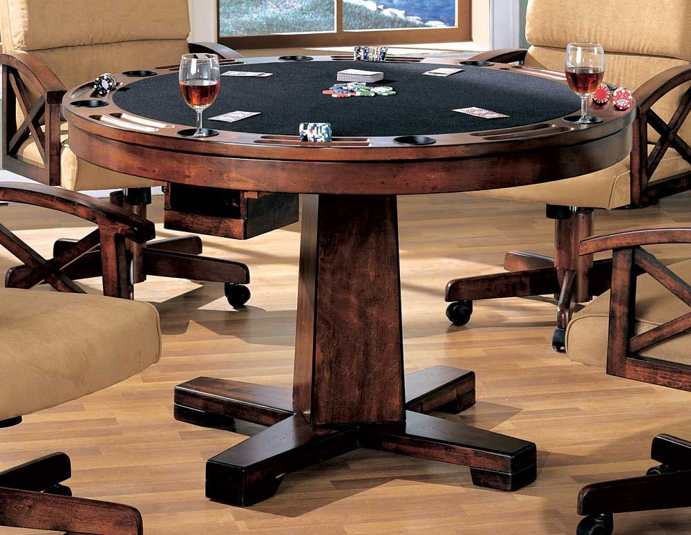 Coaster Marietta 3 In One Game Table Pool Table Dining Table Bumper Pool Table Bumper Pool