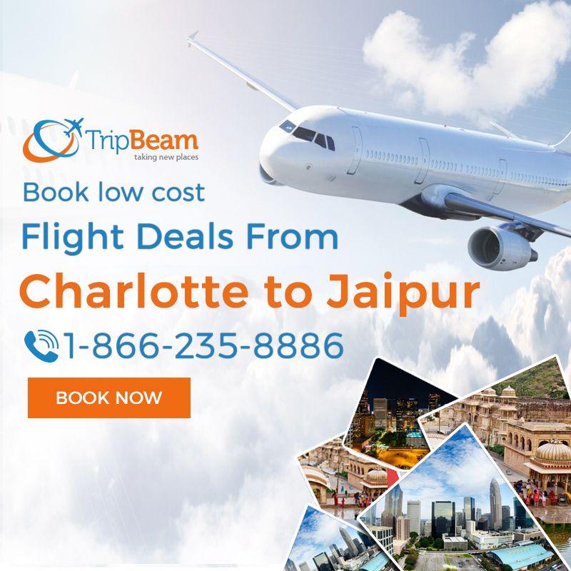 Pin On Usa To India Flights