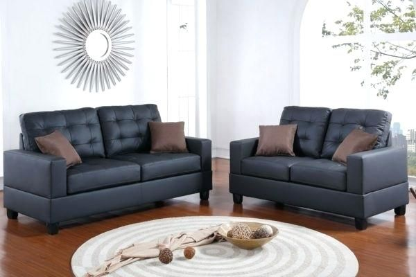 Glorious small living room sets cheap Arts, luxury small living room ...