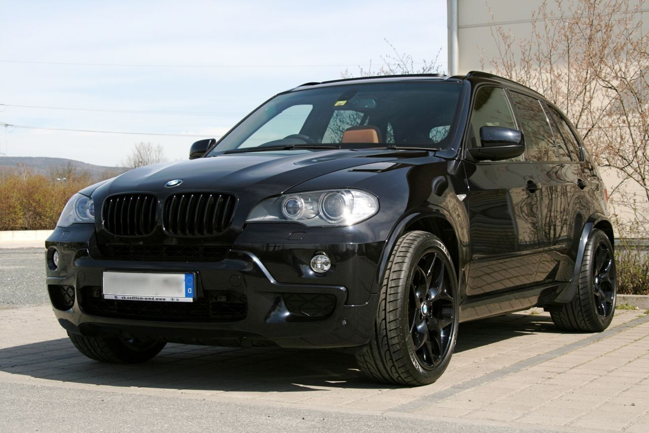 Marvellous BMW X 5 Photos Gallery Cars, Bmw x5 e70, Bmw