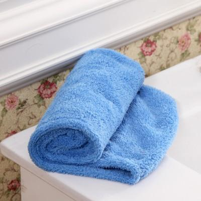 Bath Towels In Bulk Stunning Women's Hair Towel Dry Hair Hat Cap Home Textile Bathroom Product Decorating Design
