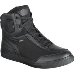 Fresas By Conguitos Kinder Lola Stiefel Silber Fresasfresas Products Conguitos Fres Motorcycle Shoes Motorcycle Boots Waterproof Motorcycle Boots