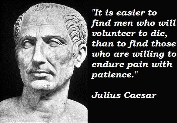 Julius Caesar Quotes Julialynn Psychic Pinterest