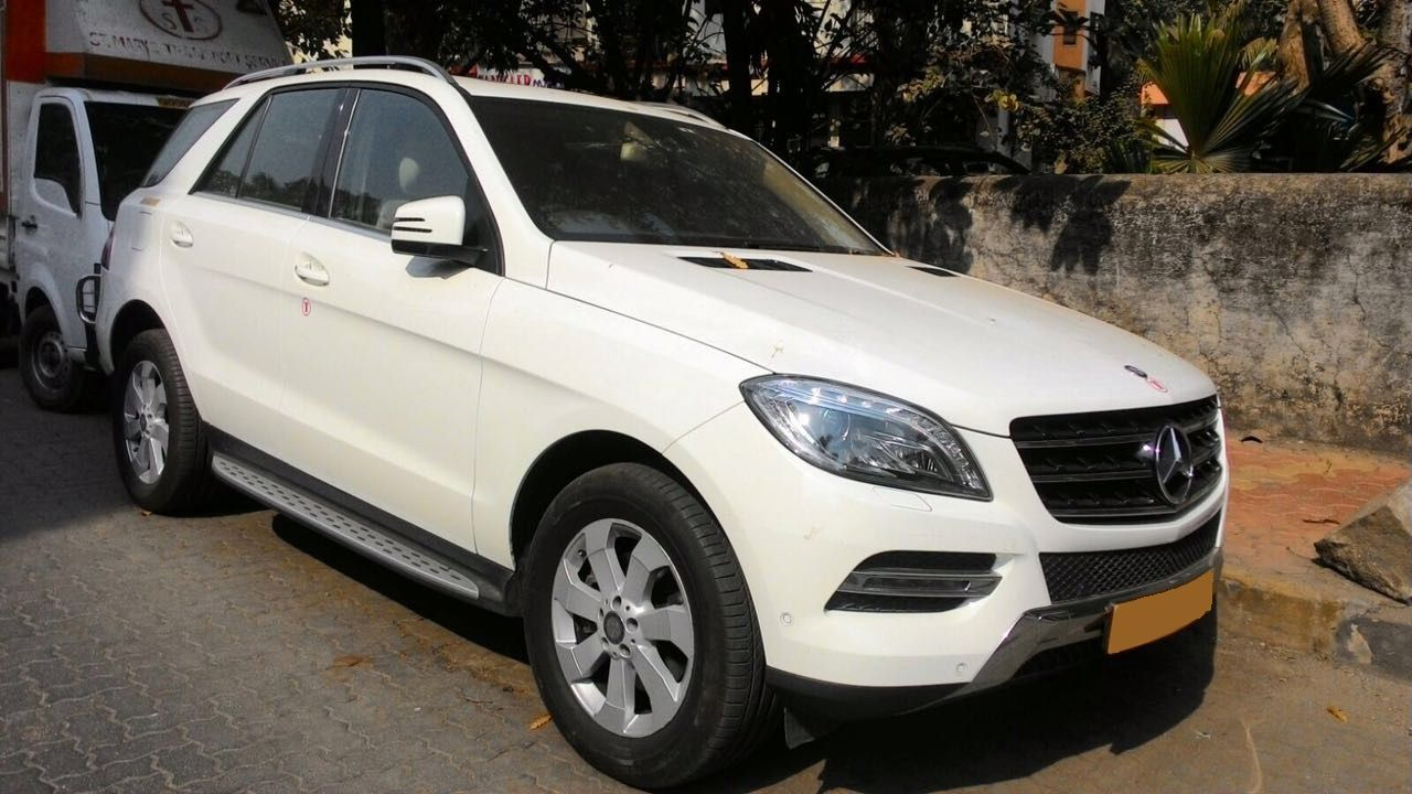 kings of car hire offers Mercedes for rent in Mumbai visit  http://www.kingsofcarhire.in