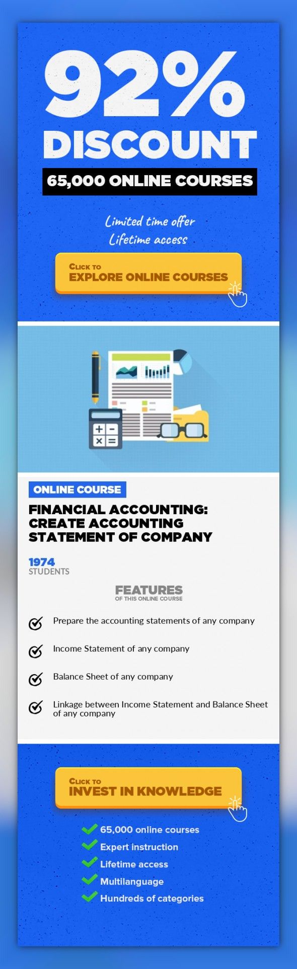 How Do I Make A Profit And Loss Statement Extraordinary Financial Accounting Create Accounting Statement Of Company Finance .